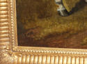 Fine, large, double horse portrait by Samuel Spode - picture 2